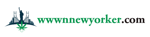 wwwnnewyorker.com